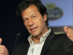 Legendary Pakistan Cricketer Imran Khan Denies Third Marriage Rumours