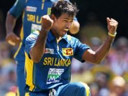 Accident Case Sl Cricketer Nuwan Kulasekara Released On Bail