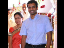 Lucky I Failed Iit Entrance Exam Says Pullela Gopichand