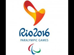 Paralympics 2016 Powerlifter Farman Finishes Fourth