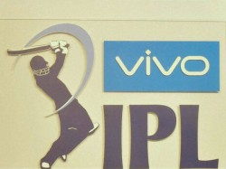 Ipl 2017 Players Auction Be Held Bengaluru December