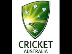 Ranji Trophy Australian Umpire Hospitalised Due Dehydration Mysuru