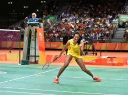 Pv Sindhu Qualifies World Superseries Finals Saina Misses