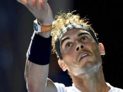 Star Players Australia Open