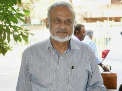 Ksca President Ashok Anand Secretary Brijesh Patel Resign