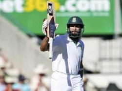 Full List Batsmen Scoring 100 100th Test Hashim Amla Joins Elite Club