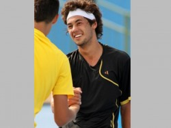Former Australian Tennis Player Gets Seven Year Ban For Corruption