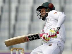 Icc Introduces New Helmet Regulations Cricketers