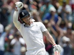 Ben Stokes Emerges Top Paid Cricketer In Ipl 2017 Auction