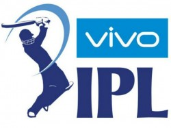 Ipl Auctions To Be Held Bengaluru On February