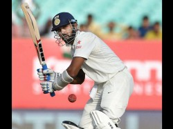 India Vs Australia 3rd Test Day 3 Report Ranchi