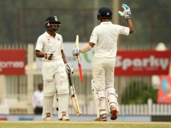 India Vs Australia 3rd Test Day 4 Report Ranchi