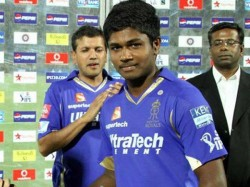 Ipl 2017 Who Is Sanju Samson Here Is The Details