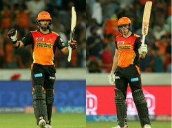 Five Reasons For Rcb Defeat Against Hyderabad