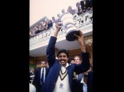 Biopic On India S 1983 World Cup Victory Ranveer Singh Play Kapil Dev