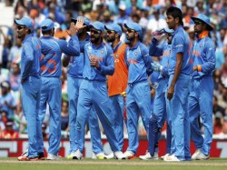 Champions Trophy Betting Rs 2000 Crore On India Pakistan Final
