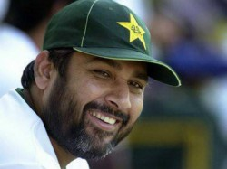 Questions Over Inzamam S Rs 1 Crore Cash Award Post Champions Trophy Win