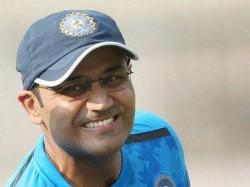 Hit A Ton T10 Cricket League Will Get An Apartment Dubai