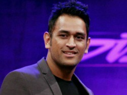 India Vs Sri Lanka In 300th Odi Ms Dhoni On The Verge Of Setting Two World Records