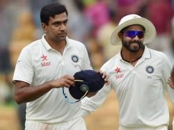 India Vs Sri Lanka Ashwin Jadeja Likely Be Rested Odis T20is