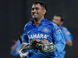 Bcci Recommends Mahendra Singh Dhoni S Name For Padma Bhushan Award