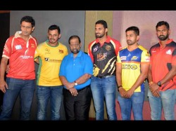 th Edition Kpl Matches Starts From Sep 4 To 12 In Mysuru