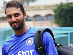 Arvind Ready For Kpl With His Baffling Variations