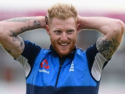 Stokes Hales Suspended Indefinitely England