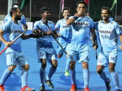 Hockey Asia Cup 2017 Final Where Watch India Vs Malaysia Match