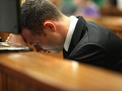 Court Increases Pistorius Sentence From Six 13 Years
