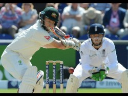 Attempts Spot Fix The Third Ashes Test Know About Bookies