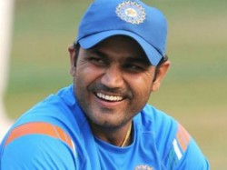 T10 League 2017 Virender Sehwag Returns To Cricket