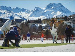 Sehwag Graeme Smith Afridi Confirmed For Ice Cricket