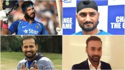 Ipl Auction Make Or Break Time For These Stars