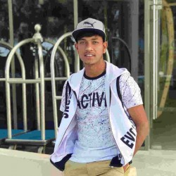 Sandeep Lamichhane Creates History First Nepal Player In Ipl
