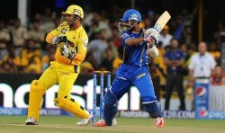 Ipl 2018 Match 17 Chennai Super Kings Rajasthan Royals