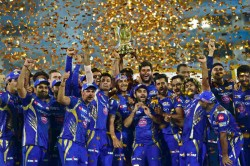 Ipl 2018 Petition Filed Madras High Court Against Ipl