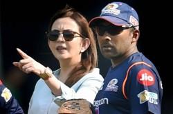 Ipl 2018 Debutant Markande Impresses Mumbai Coach Jayawardene