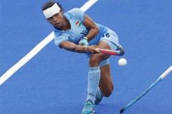 India Beat China 3 1 Remain Unbeaten Women S Asian Champion