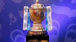 Two Playoff Matches Shifted To Kolkata From Pune