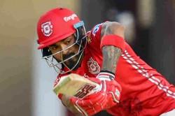 Kolkatta Vs Punjab T20 Ipl 44 Match