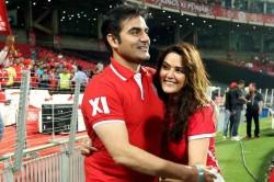 Ipl Betting Bollywood Star Arbaaz Khan Summoned By Thane Police