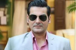 Bollywood Actor Arbaaz Khan Confesses Ipl Betting