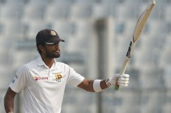 Chandimal Appeals Against Icc Sanction