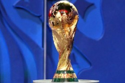 Fifa World Cup 2018 Last 16 The Knockout Stage Fixture Schedule