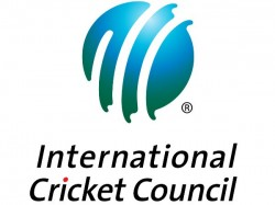 Icc Launches App To Control Corruption In Cricket