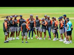 India Afghanistan Cricket Test Match Preview