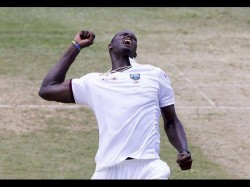 Srilanka Vs West Indies Cricket 3rd Test Day
