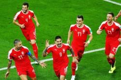 South Korea Vs Germany Live Score Fifa World Cup