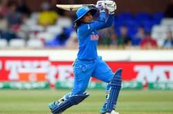 Women S Asia Cup India Bundle Malaysia 27 142 Run Win